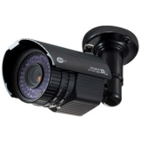 Видеокамеры Turbo HD