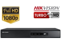 DVR HIKVISION DS-7208HQHI