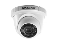 Turbo HD HIKVISION DS-2CE56C0T-IRP