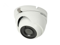 Turbo HD HIKVISION DS-2CE56F1T-ITM