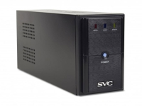 SVC V-650-L