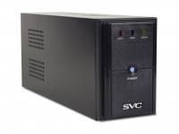 SVC V-800-L