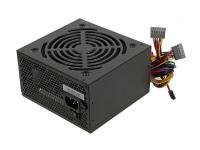 WINSTAR ATX-600 500W