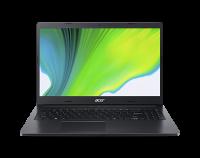 Acer Aspire A315-57G