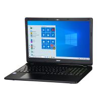 Acer Extensa EX2519 Celeron N3060