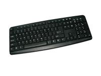 Клавиатура AeroMax KB-502