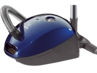 Пылесос Bosch 61800RU