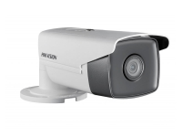 Камера IP HIKVISION DS-2CD2T43G0-I8