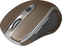 Мышь Defender Safari MM-675, беспроводная