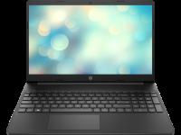 HP 15s-eq1213ur 4Gb