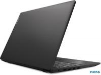 Lenovo IdeaPad S145-15API 8Gb SSD 128Gb HDD 500Gb