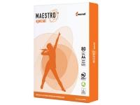 Бумага Maestro Special