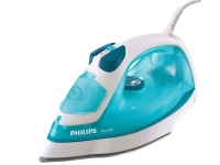 Утюг Philips GC 2907