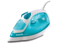 Утюг Philips GC 2910 PowerLife