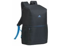 Рюкзак для ноутбука RivaCase 8067