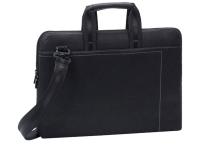 Сумка для ноутбука RivaCase 8930