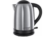 Чайник Russell Hobbs 20090-70