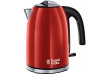 Чайник Russell Hobbs 20412-70