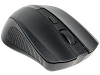 Мышь SVEN RX-300, беспроводная