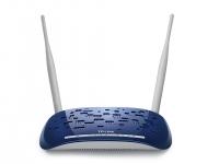 ADSL2 Модем TP-Link TD-W8960N