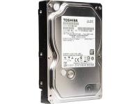 Винчестер для видеонаблюдения Toshiba 1TB Surveillance