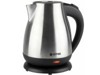 Чайник Vitek VT-7012