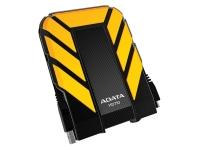 HDD ADATA 1TB HD710P