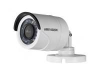 Turbo HD HIKVISION DS-2CE16C0T-IRP