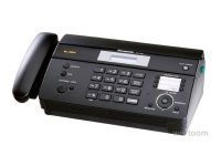 Panasonic KX-FT 987
