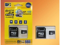 Secure Digital Card 32GB