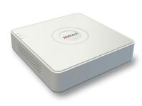 DVR HiWatch DS-H116Q