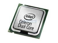 Celeron Duale Core G3930