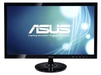 """ASUS 21.5"""" VS228D"""