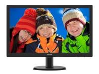 """LCD PHILIPS 18,5"""" 193V5LSB2"""