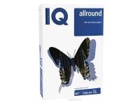 Бумага IQ Allround