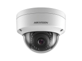 Камера IP HIKVISION DS-2CD1121-I
