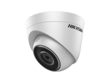 Камера IP HIKVISION DS-2CD1341-I