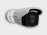 Камера Turbo HD HIKVISION DS-2CE16D0T-IR 40м