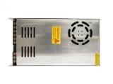 Блок питания железный Sigma SP-T122001 12V 20A