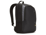 Рюкзак для ноутбука VNB 217