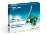TP-Link 3468