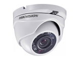 Камера Turbo HD HIKVISION DS-2CE56D0T
