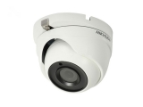 Камера Turbo HD HIKVISION DS-2CE56F1T-ITM