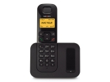 Телефон Texet TX-D6605A