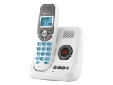 Телефон Texet TX-D6955A
