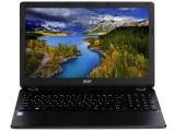 Acer  Extensa EX2519 Pentium QuadCore N3710