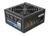 Блок питания AeroCool VX-450 450W