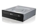 DVD±RW&CDRW LG GH24NS95