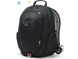 Рюкзак для ноутбука Dicota BackPack