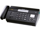 Fax Panasonic KX-FT 983
